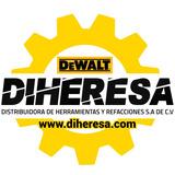Dewalt 286306-00 Motor, Ens