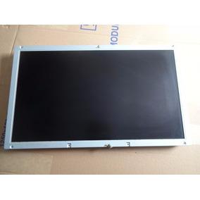 Display De Tv Codigo: Lc260wx2 (sl)(01)com Garantia 90 Dias