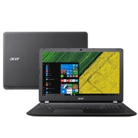 Notebook Acer Es1-572-3562 I3-6006u 4gb 1tb 15,6 W10home