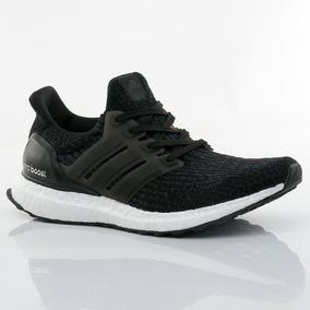 Zapatillas Ultraboost adidas
