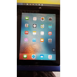 Apple Ipad 2 32gb Mc983e/a
