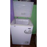 Freezer Frigilux 100 Litros