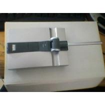 Linksys Wireless-g Amplificador De Señal