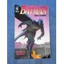 Gibi Batman Numero 0 - Ediçao De Colecionador -editora Abril