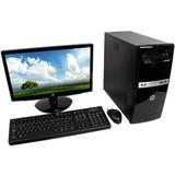 Computadora De Escritorio Hp 505b Mt Comp-01