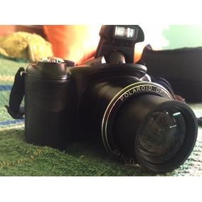 Camara Digital Polaroid Unica En El Sitio !!!
