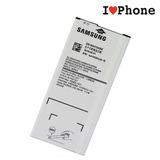 Bateria Samsung A5 A510 A510m Eb-ba510abe