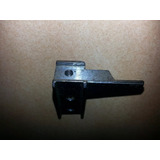 Porta Hojilla Para Overlock Industrial