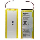 Bateria Celular Motorola Moto G4 G4 Plus Ga40 G4 Xt1622 Xt16