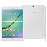 Tablet Samsung Galaxy Tab S2 4g Sm-t719y Tela 8 32gb 8mp