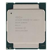 Processador Cpu Intel E5-2680 V3 Sr1xp 2.5ghz 12 Core 2011-3