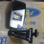 Retrovisor Izquierdo Ford Cargo 1721 2632 Original