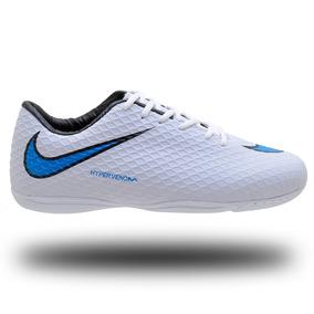 Chuteira Futsal Solado Branco Adidas - Chuteiras no Mercado Livre Brasil 5c9c7ddf263af