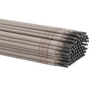 Eletrodo Revestido 7018 3,25mm  Pct C/1kg