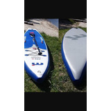 Tabla Sup Inflable Race M1 12