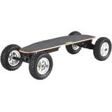 Skateboard Eléctrico Evolution / Grupo Tornado / Volmark