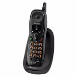 Teléfono Alambico Alcatel Biloba A 50