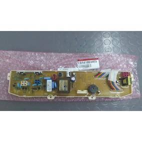 Plaqueta Lg T-9015