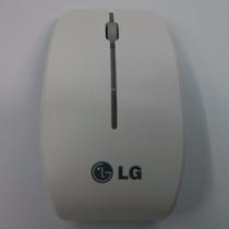 Mouse S/ Fio All In One Lg V320 V720 24v550 23v545 S/recepto