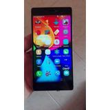 Huawei P8 Premium 3gb Ram 16gb Buen Estado