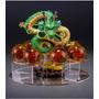 Shenlong Figura Dragonball Z Wcf