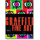 Graffiti Fine Art 2015