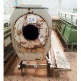 Banheira De Resfriamento Até 400mm Usado Primomaquinas