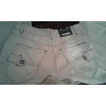 Jeans Fiusai By Focus 35x30