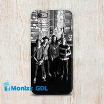 Funda 1 Direction Iphone 7 Plus