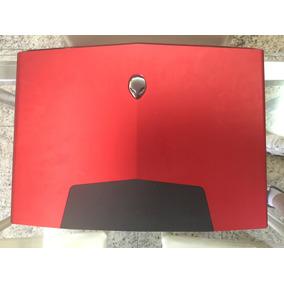 Notebook Alienware M17x R2 Core I7 Quad Radeon 6970m