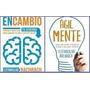 En Cambio + Agilmente Estanislao Bachrach Digital