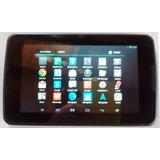 Tablet Polaroid S7 Wifi-2 Cam-bt-hdmi-1gb Ram-sd 4gb Expand