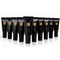 Base Skin Perfection Eudora 7ml Mini - Escolha As Cores