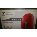 Aspiradora Nano Electrolux 1000 Watts. Nueva. Oferta.