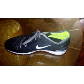 Zapatos Nike Free 5.0 Nuevos