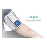Monitor De Presión Sanguínea De Brazo Koogeek, Tensiometro
