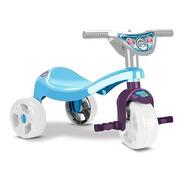 Mini Veículos e Bicicletas a partir de