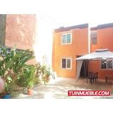 Bm Casas En Venta Urb. El Trigal Sur