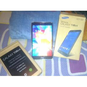 Samsung Galaxy Tab 4 7 Pulgadas 100% Original Tm-230
