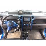 Toyota Scion Xb En Muy Buenas Condiciones En Bavaro