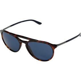 Oculos Red Nose Armani De Sol Outras Marcas - Óculos no Mercado ... 66ded04d28