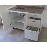 Muebles A Medida Y Carpinteria En General