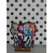 30 Souvenirs Monster High
