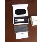 Instanano 360 Camara Para Iphone 6 En Adelante Nueva