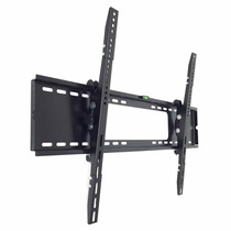 Soporte Universal De Tv Lcd Led P/pared 32 A 70 Pulgadas