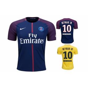 Camisas Camisetas Times De Futebol