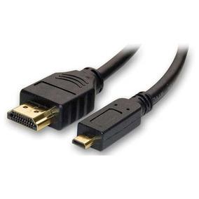 Cabo Adaptador Mhl Micro Usb Hdmi P/ Celular Tv + Barato