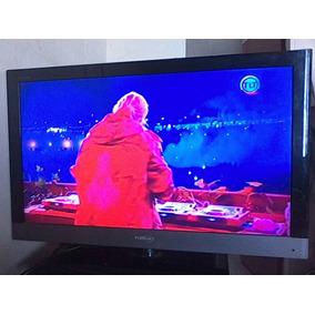 Tv Televisor Monitor Premium 42 Pulgadas 180$