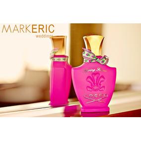 Perfume feminino creed spring flower 75 ml edt perfumes fragrancias perfume creed spring flower edp 75ml original e lacrado mightylinksfo