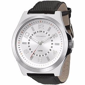 Relógio Technos Masculino Classic 2035mfa/0k